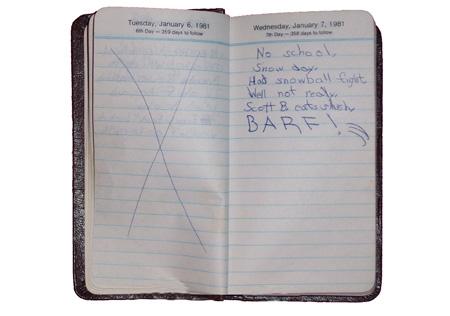 1-7-81.jpg