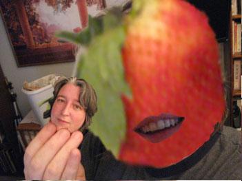 strawberryums.jpg